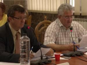 Discuţii aprinse pe tema cumpărării Pieţei Ichim şi transformării sale în grădiniţă