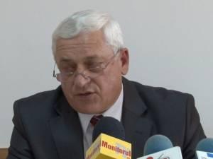 Inspectoratul Şcolar va analiza situaţia liceelor cu rezultate slabe la examenul de bacalaureat