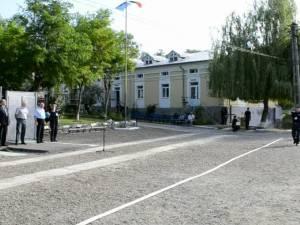 Pompierii suceveni, cei mai buni din zona Moldovei