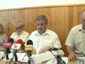 Centrul Cultural Bucovina a suferit o reorganizare majoră