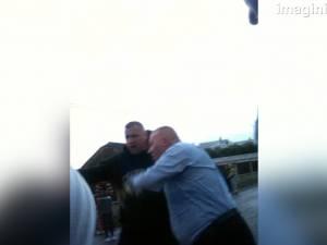 Primarul din Baia, dosar penal pentru că a condus maşina băut binişor