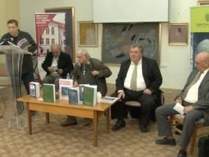 Salonul Literaturii Române din Bucovina, ediţia a X-a