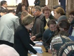 Mii de cereri pentru acordarea ajutoarelor de încălzire au ajuns la asociaţiile de proprietari