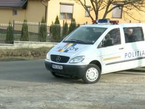 Utilaje de un milion de euro, căutate de procurorii belgieni în mai multe localităţi din zona Rădăuţi