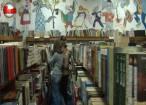 Bibioteca Bucovinei, asaltată de sute de suceveni, la Nocturna Bibliotecilor