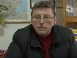 """Directorul Comsutexin crede în continuare că o mână criminală a distrus complexul """"Rozita"""""""