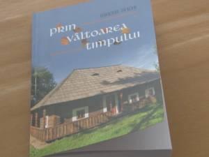 """""""Prin vâltoarea timpului"""", la Centrul pentru Susţinerea Tradiţiilor Bucovinene"""
