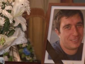Parapantistul sucevean decedat în Brazilia va fi condus sâmbătă pe ultimul drum