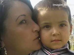 Femeia executată în stil mafiot, la Napoli, a lăsat în urmă doi copii, unul de 4 şi unul de 12 ani