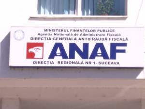 Răzmeriţa comercianţilor din Bazarul Sucevei împotriva inspectorilor antifraudă se va lăsa cu plângeri penale