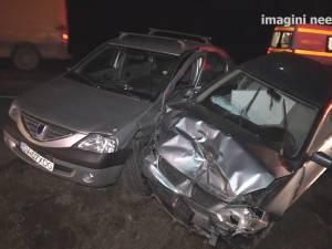 Directorul tehnic al ACET Suceava a murit într-un accident rutier