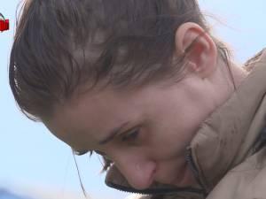 Copil de 8 luni, suspect de meningo-encefalită, transferat cu elicopterul la Iaşi