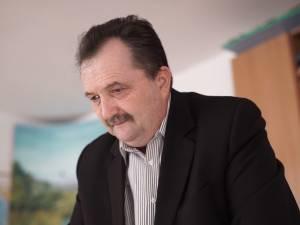 Marcel Porof, profesorul care a pus laolaltă dragostea pentru profesie şi cea pentru elevi