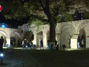 Noaptea Muzeelor a adus aproape 10.000 de vizitatori la obiectivele Muzeului Bucovinei