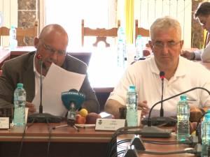 Gaz metan pentru Burdujeni Sat și cartierul Tinereţii, aprobat în Consiliul Local Suceava
