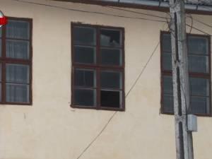Şcolile fantomă din judeţ nu au primit o a doua şansă din partea autorităţilor locale