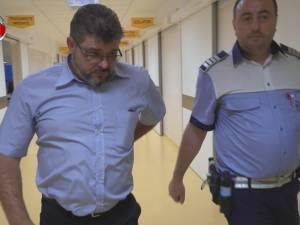 Un preot beat la volan a accidentat un copil pe o stradă din Burdujeni şi a fugit