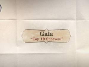 """A şasea ediţie a Galei Monitorul """"Top 10 suceveni"""", marcată din plin de generozitate şi performanţă"""