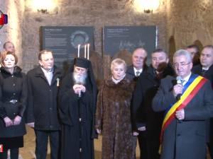 Suceava şi Cetatea de Scaun au împlinit 630 de ani de atestare documentară