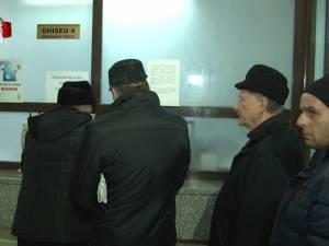 Primăria Suceava nu majorează taxele și impozitele locale pentru 2019