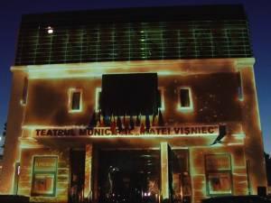 Suceava este capitală culturală a Moldovei, timp de două săptămâni