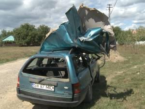 Ancheta unui groaznic accident în urma căruia un bărbat a rămas infirm, tratată cu lentoare de aproape patru ani