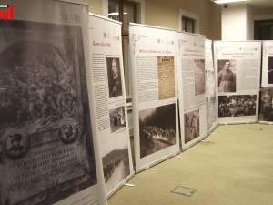 """Festivalul """"Ziua limbii şi a teatrului idiş"""", ediţia a II-a, a debutat miercuri la Suceava"""