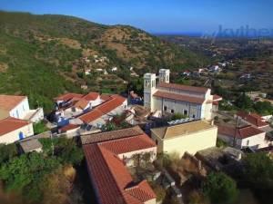 Un oraș din Cipru vrea să se înfrățească cu municipiul Suceava
