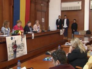 Proiect pentru prevenirea abandonului școlar și integrarea tuturor copiilor în școli