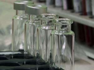 Alcoolemiile șoferilor băuți, stabilite mult mai precis și mai rapid într-un nou laborator