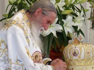 ÎPS Pimen – o viaţă în slujba lui Dumnezeu şi a Bucovinei