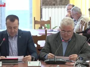 Majorarea prețului energiei termice, de la 1 ianuarie, aprobată de Consiliul Local Suceava