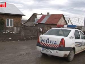 Minora bătută de la Horodnicul de Sus a fost preluată de autorități