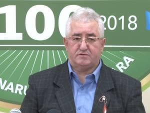 Contractul de achizitie a 25 de autobuze electrice mari a fost semnat miercuri dimineata la primaria Suceava