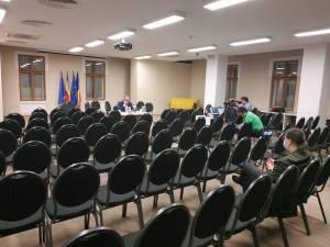 """Deputatul Alexandru Băișanu și-a lansat cartea """"Mă, nu mă lăsa!"""""""
