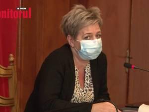 """""""Am fost confirmat pozitiv. Am terminat izolarea și nu m-a sunat nimeni de la DSP să facă anchetă epidemiologică!"""""""